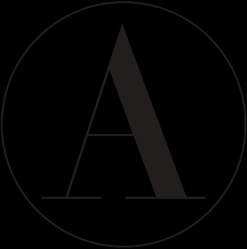 Architenko Logo