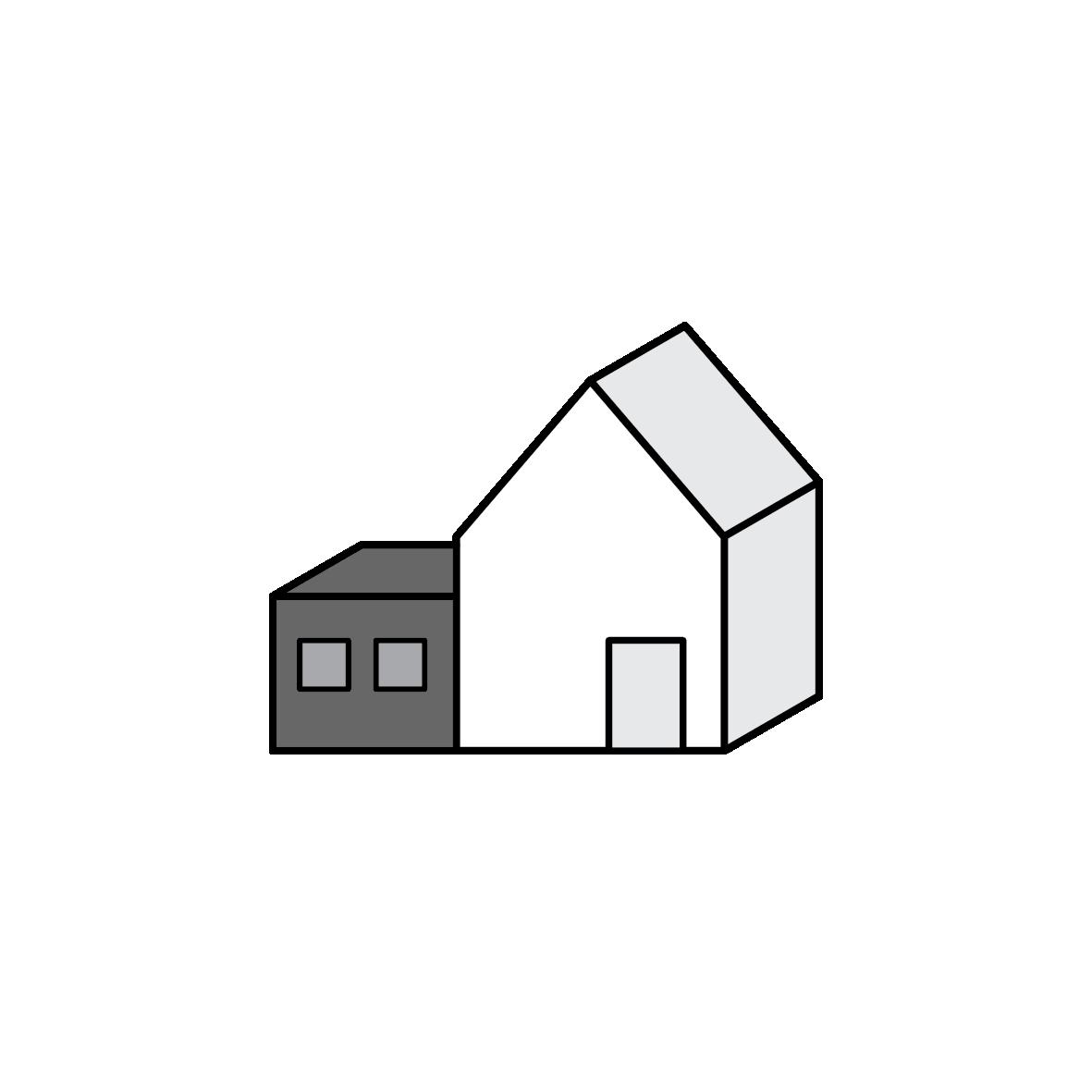 Woonuitbreiding-1992573080