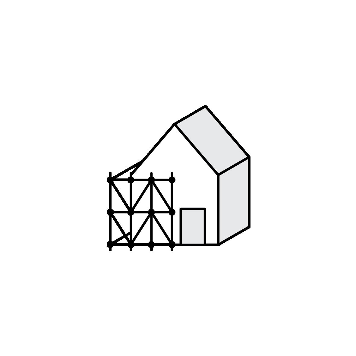 Ingrijpende Energetische Renovatie (IER)-1585216354