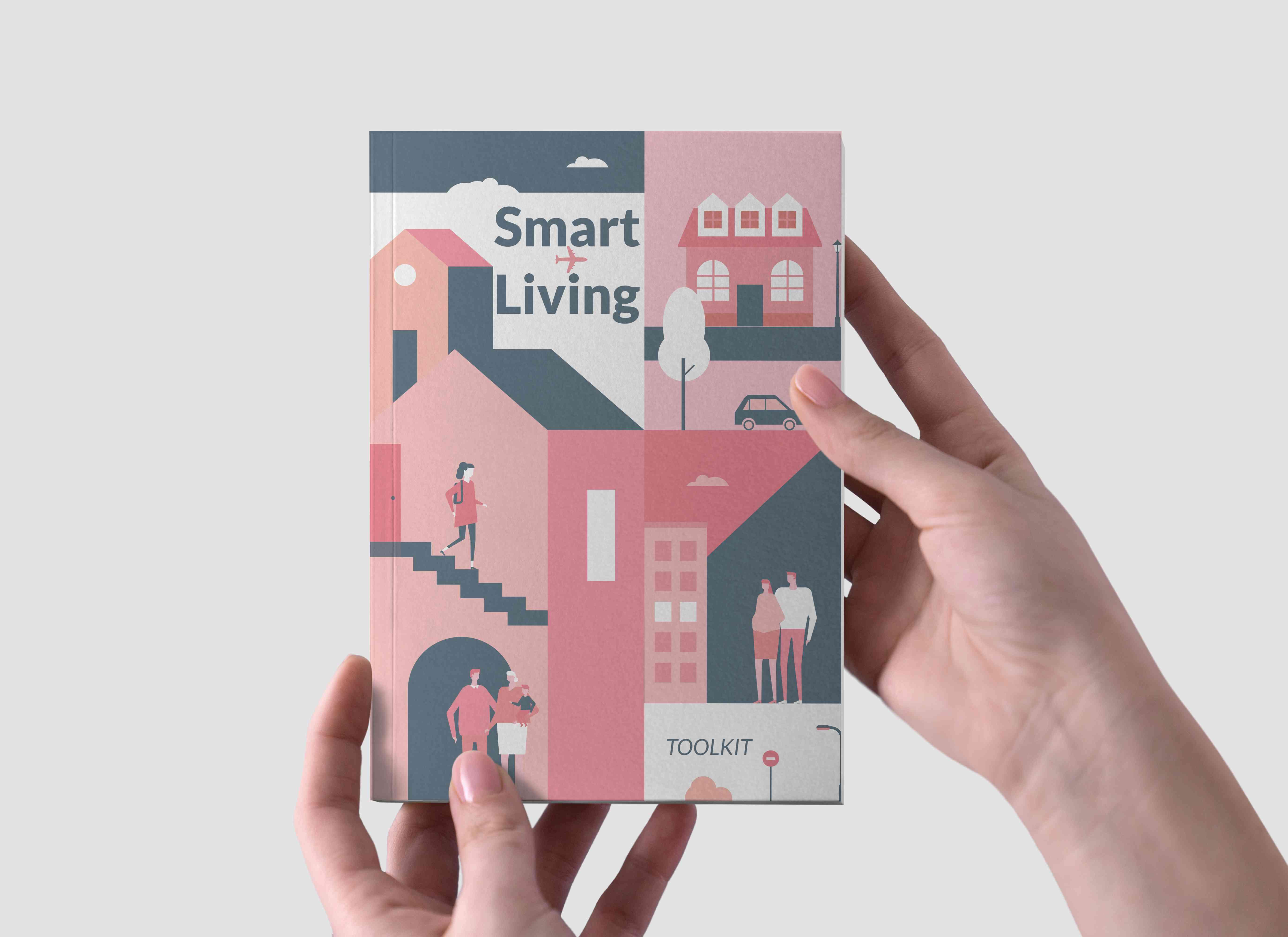 Smart Living-1759974684