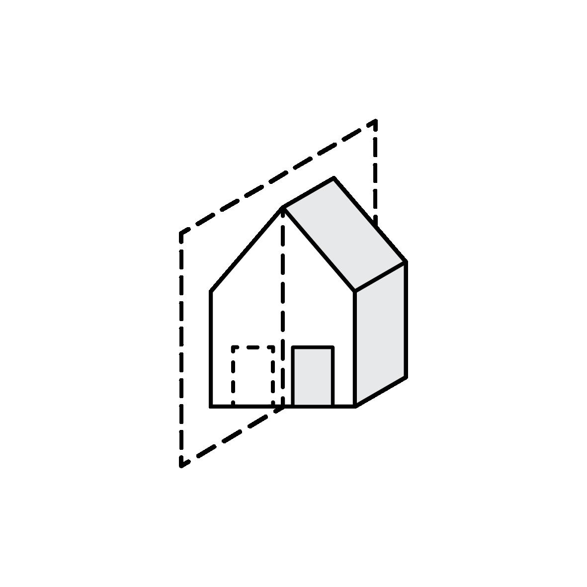 Woningsplitsing-1575278254