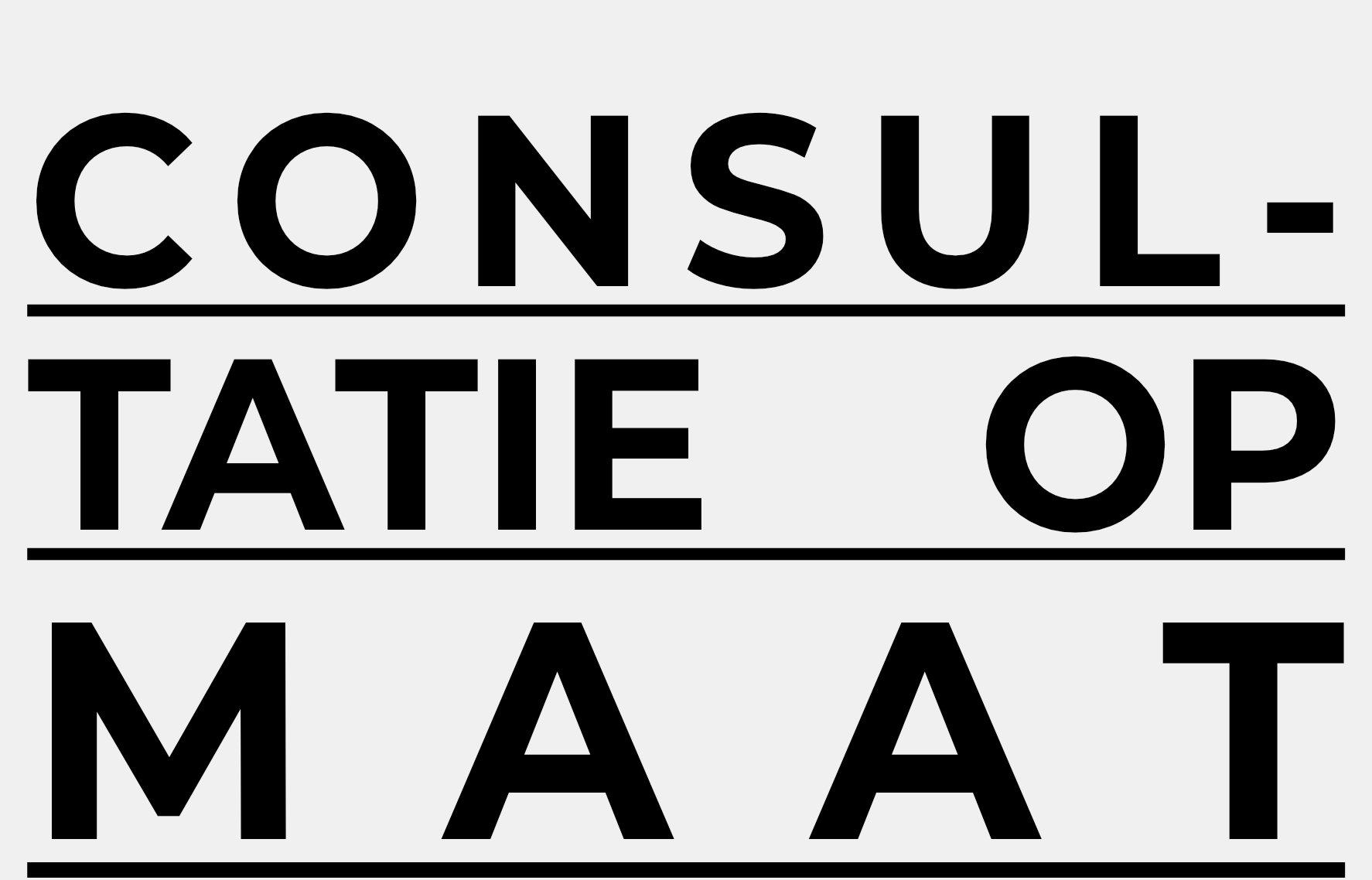 Consultatie op maat-130559477