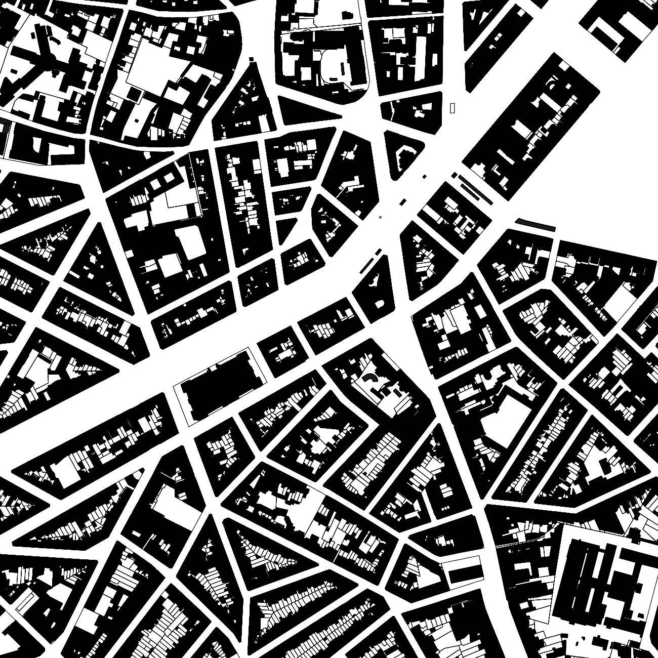 Woning DKE, restauratie en renovatie, Antwerpen-1669143841