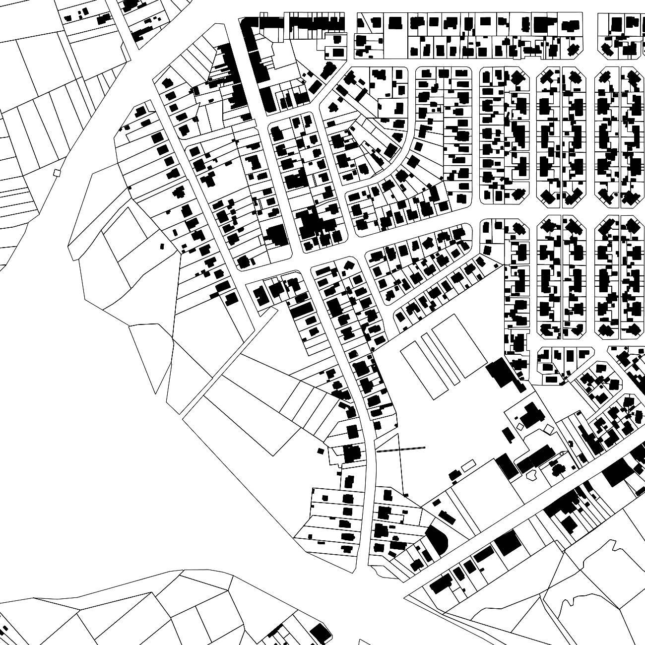 Woning NEI, uitbreiding en renovatie, Genk-1823026002