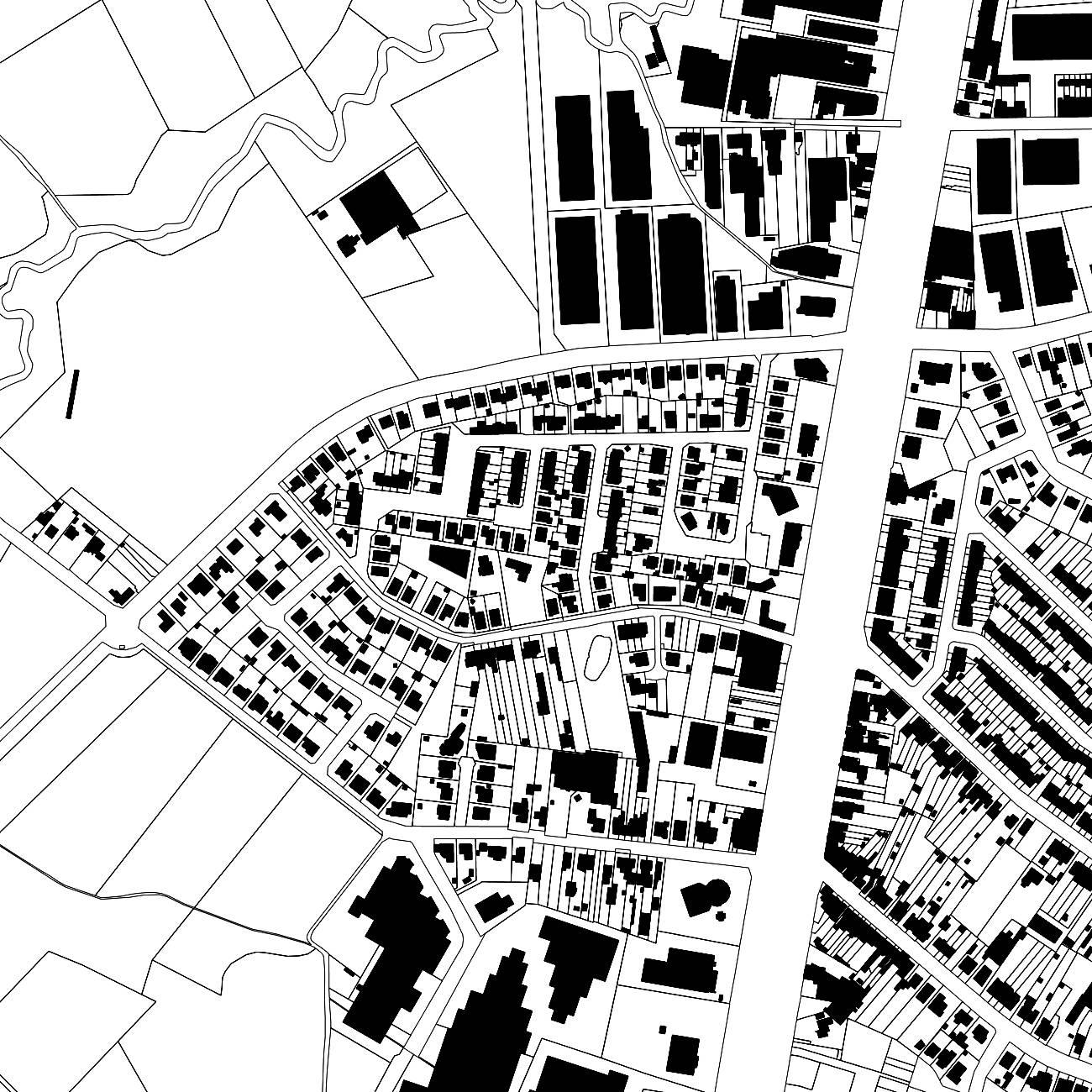 Beurstedelei, kleuterschool, Aartselaar-164716782