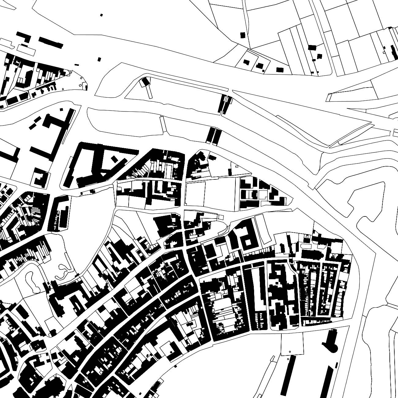 Ezeldijk, collectieve woningen, Diest-30169397