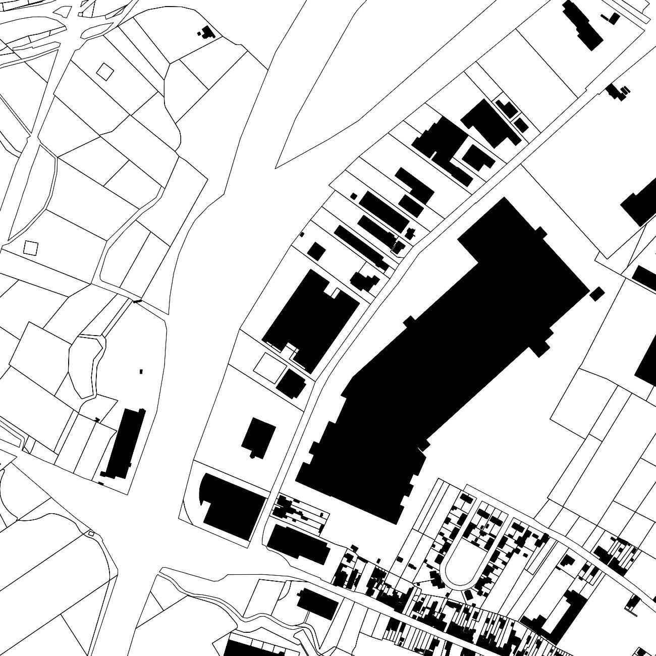 Atelier SHA, industrie, Willebroek-403375357