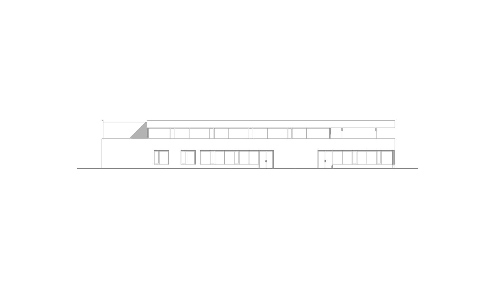 Beurstedelei, kleuterschool, Aartselaar-688192064