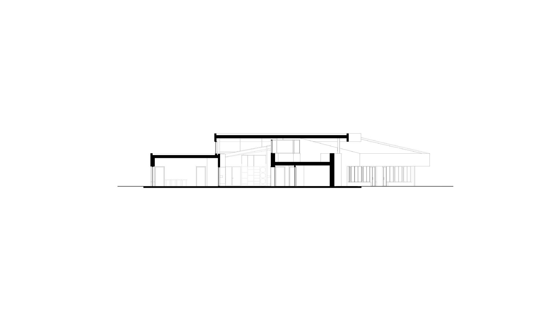 Beurstedelei, kleuterschool, Aartselaar-1567551675