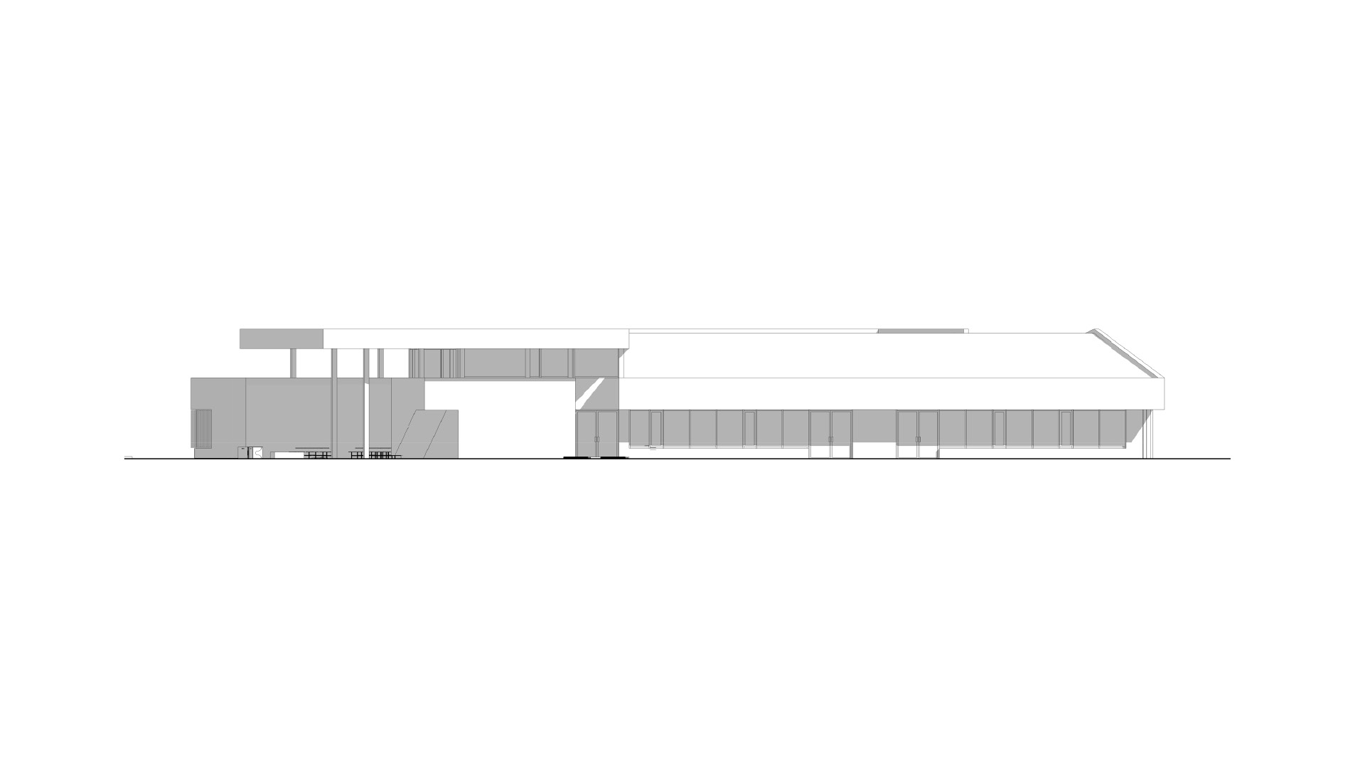 Beurstedelei, kleuterschool, Aartselaar-1081648900