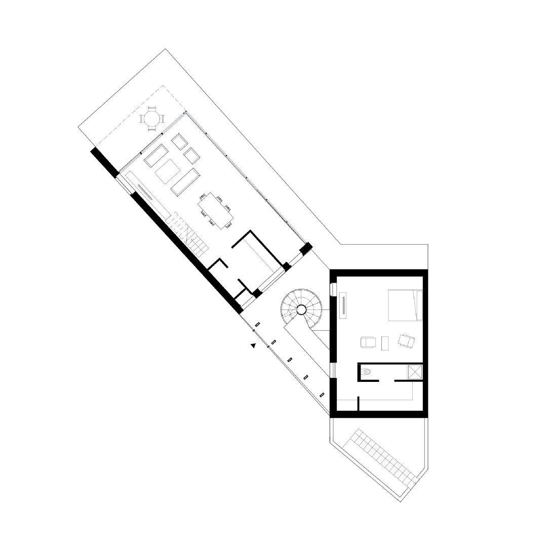 Woning BEB, nieuwbouw, Tongeren-283219053