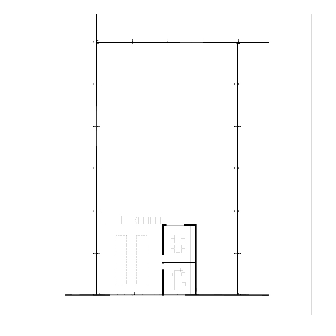 Atelier SHA, industrie, Willebroek-901372086