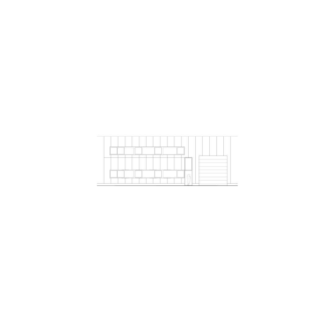 Atelier SHA, industrie, Willebroek-847180539