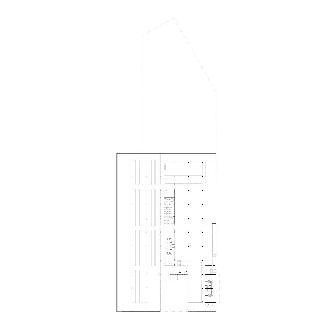 Labo TBL, industrie, Kwaadmechelen-1813131547