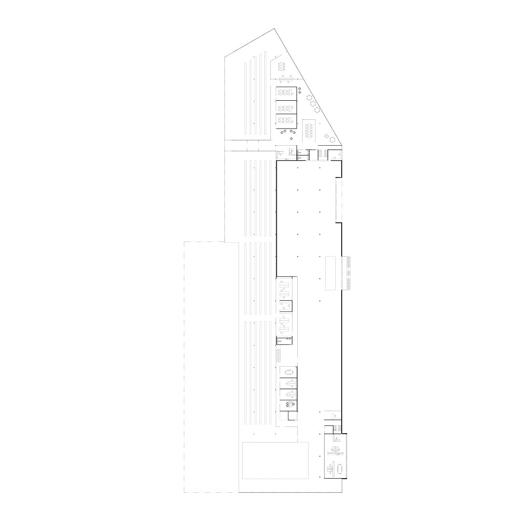 Labo TBL, industrie, Kwaadmechelen-259435914