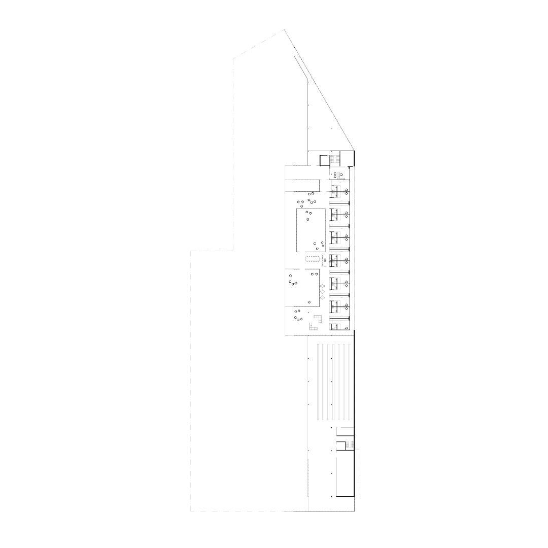 Labo TBL, industrie, Kwaadmechelen-435009032