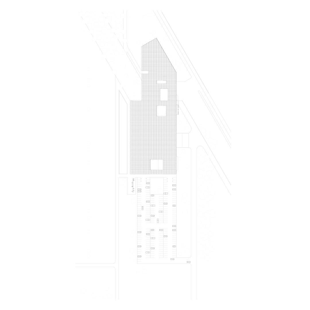 Labo TBL, industrie, Kwaadmechelen-1252412833