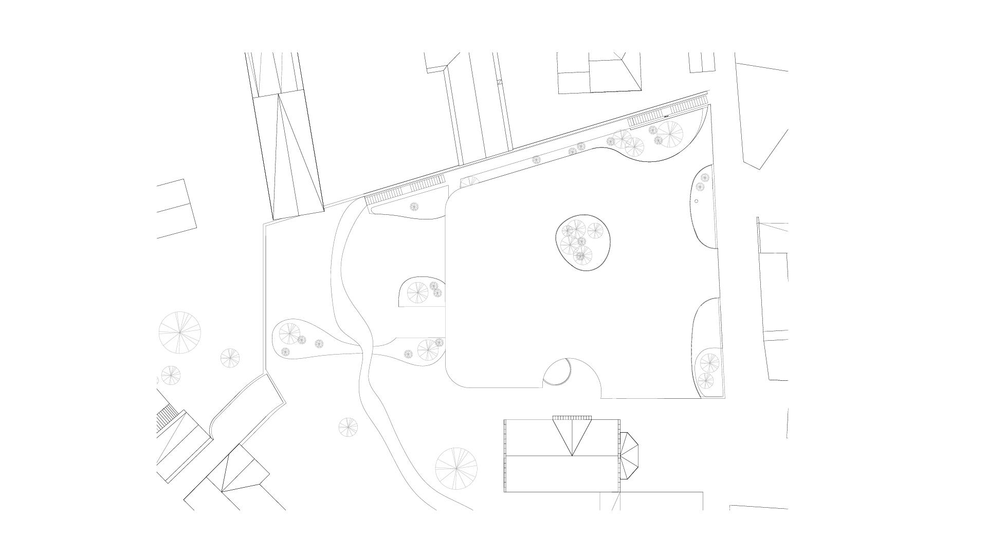 Zorgpark, mixed use, Bree-1283606300