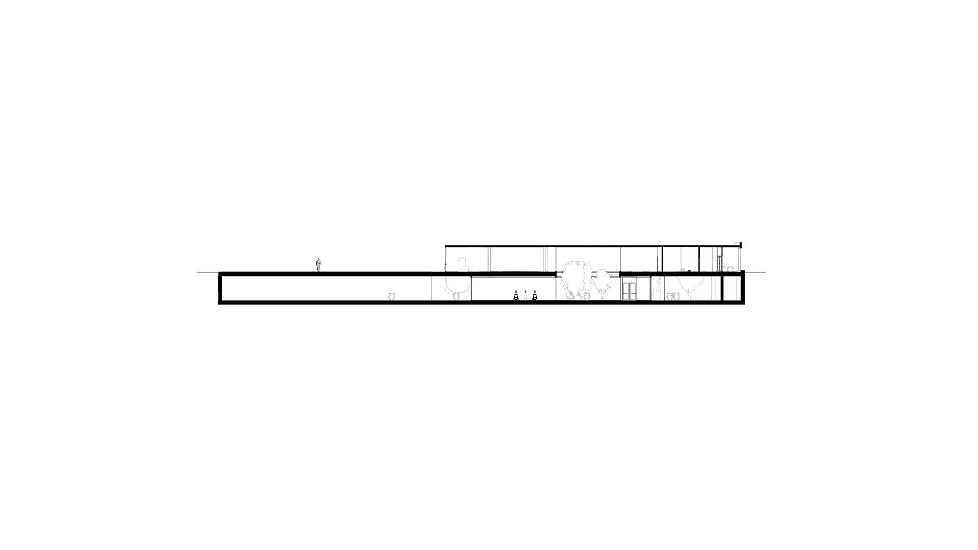 Zorgpark, mixed use, Bree-581717909