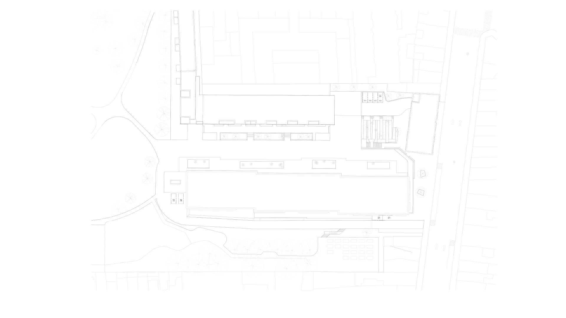 Rauter, plein, Anderlecht-1164292498