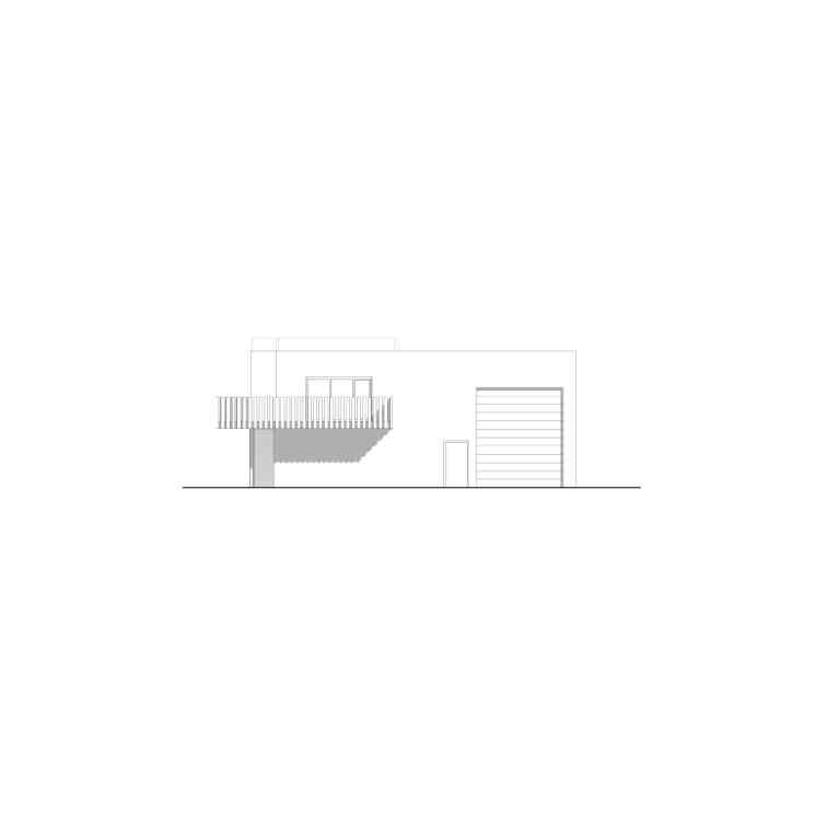 Atelier MTR, Industrie-unit, Lommel-1630753297