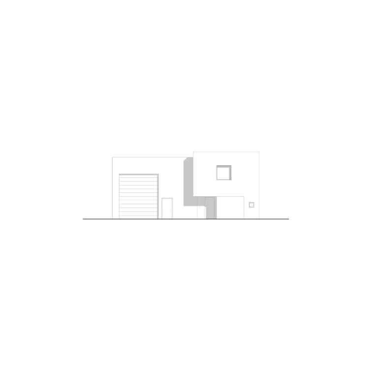Atelier MTR, Industrie-unit, Lommel-1758056582