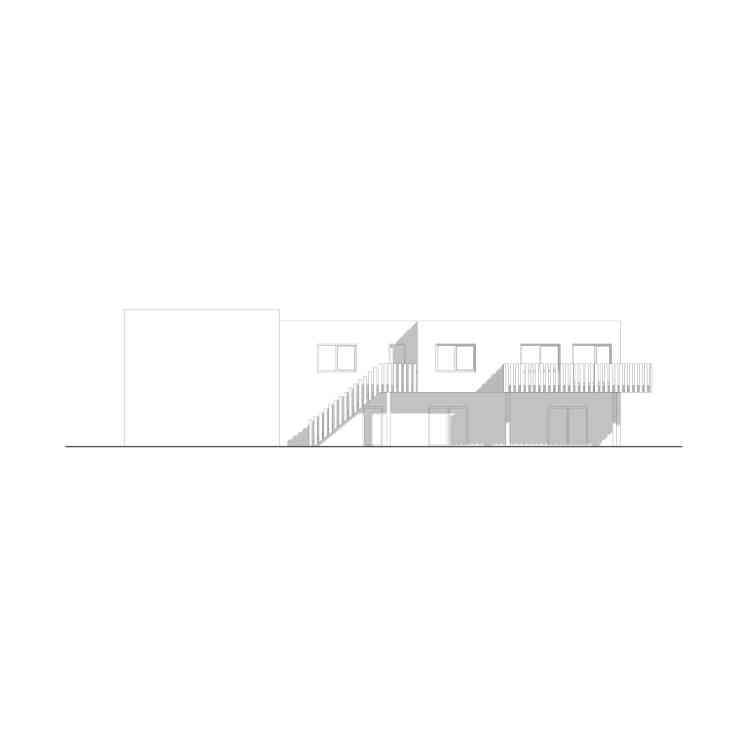 Atelier MTR, Industrie-unit, Lommel-981289736