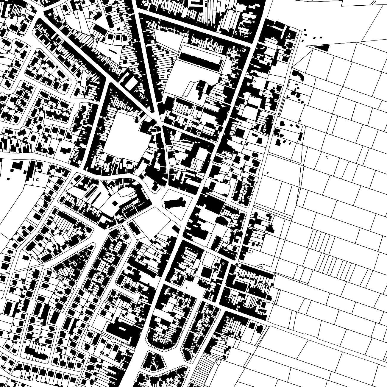 O.L. Vrouweplein, gemeenschapscentrum, Kruibeke-1835554948