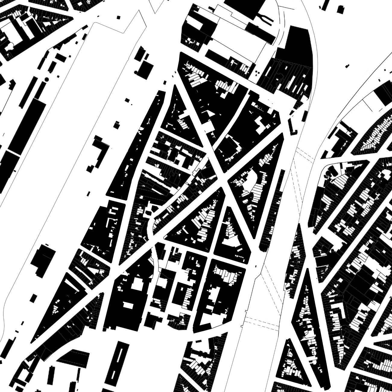 Masui, mixed use, Brussel-1715091491
