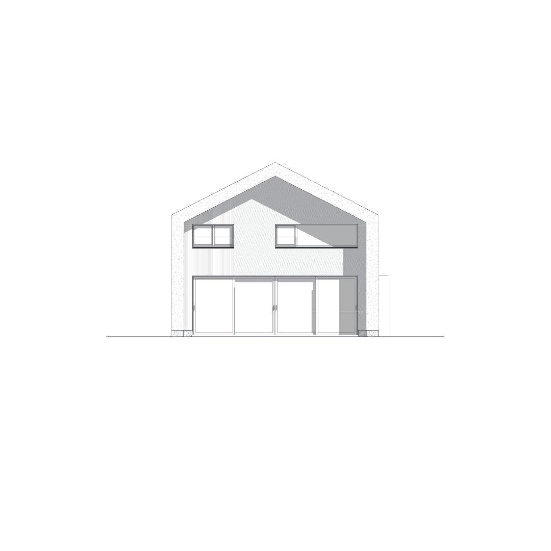 Woning BYL, nieuwbouw, Wachtebeke-886044188