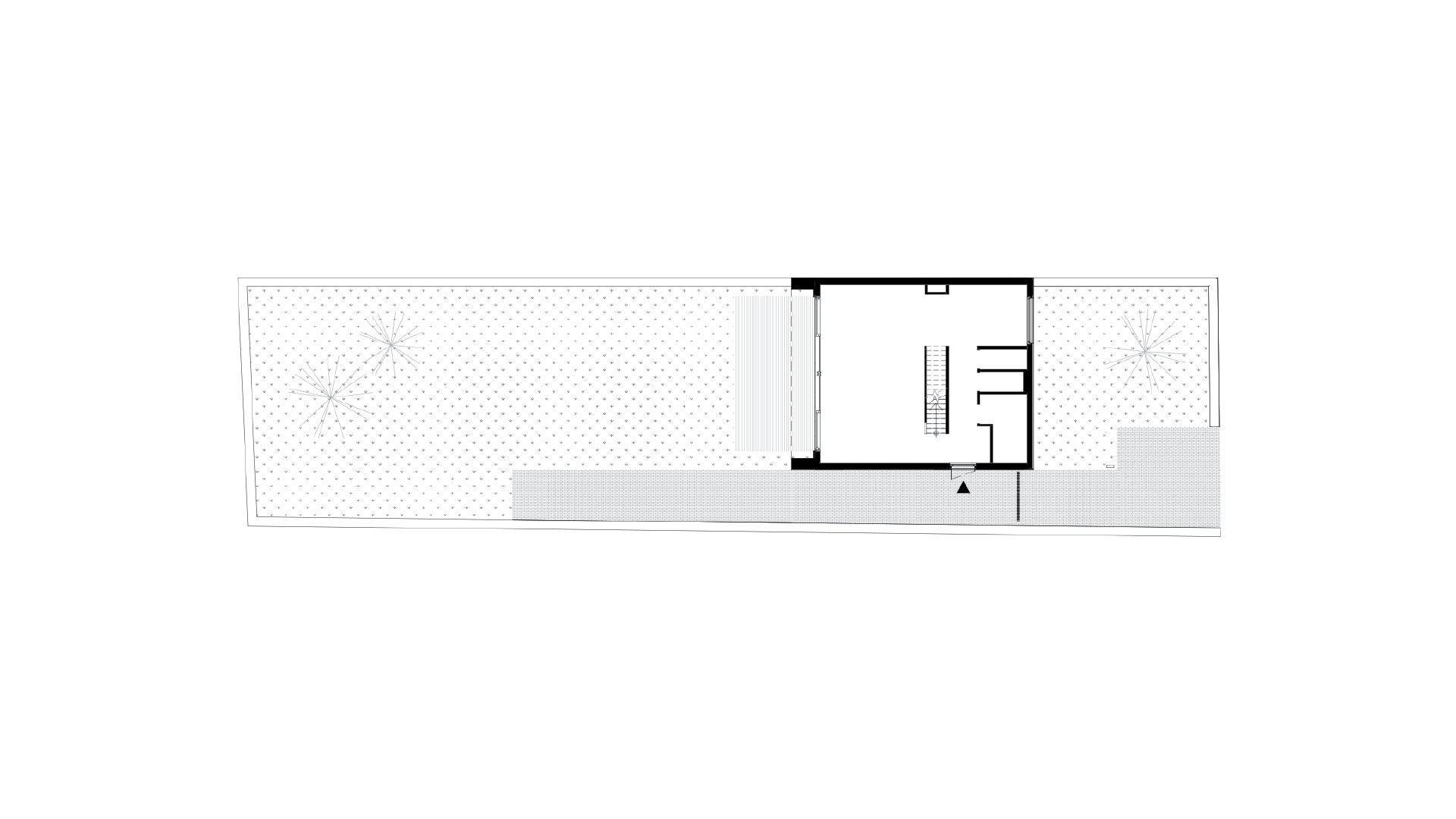 Woning BYL, nieuwbouw, Wachtebeke-315801124