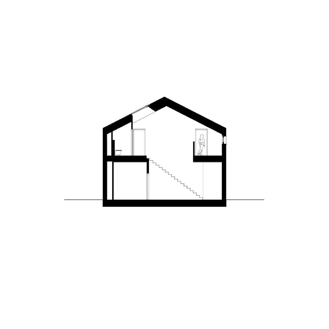 Woning BYL, nieuwbouw, Wachtebeke-55411422