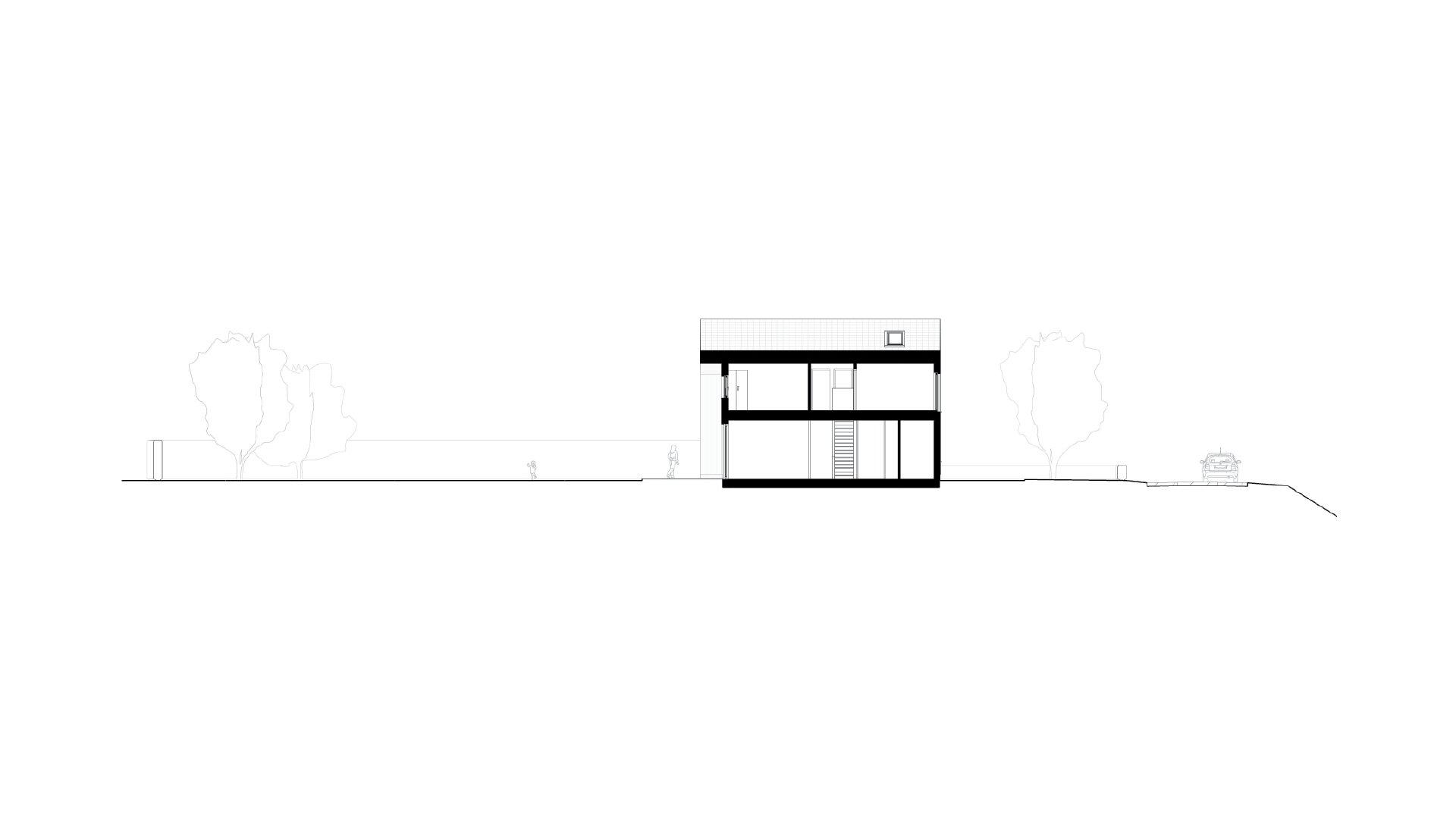 Woning BYL, nieuwbouw, Wachtebeke-162057118