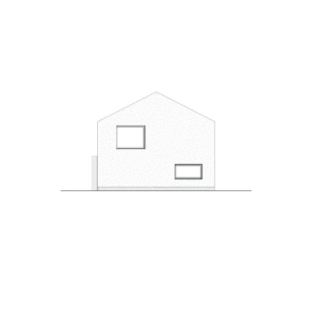 Woning BYL, nieuwbouw, Wachtebeke-1081638974