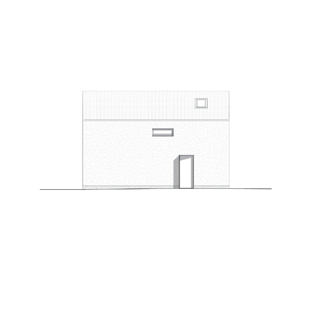 Woning BYL, nieuwbouw, Wachtebeke-2008630313