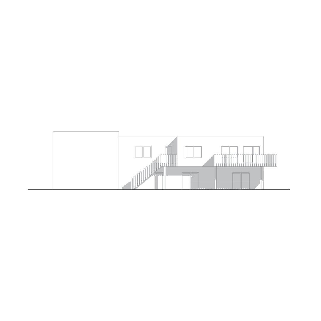 Atelier MTR, Industrie-unit, Lommel-950061477