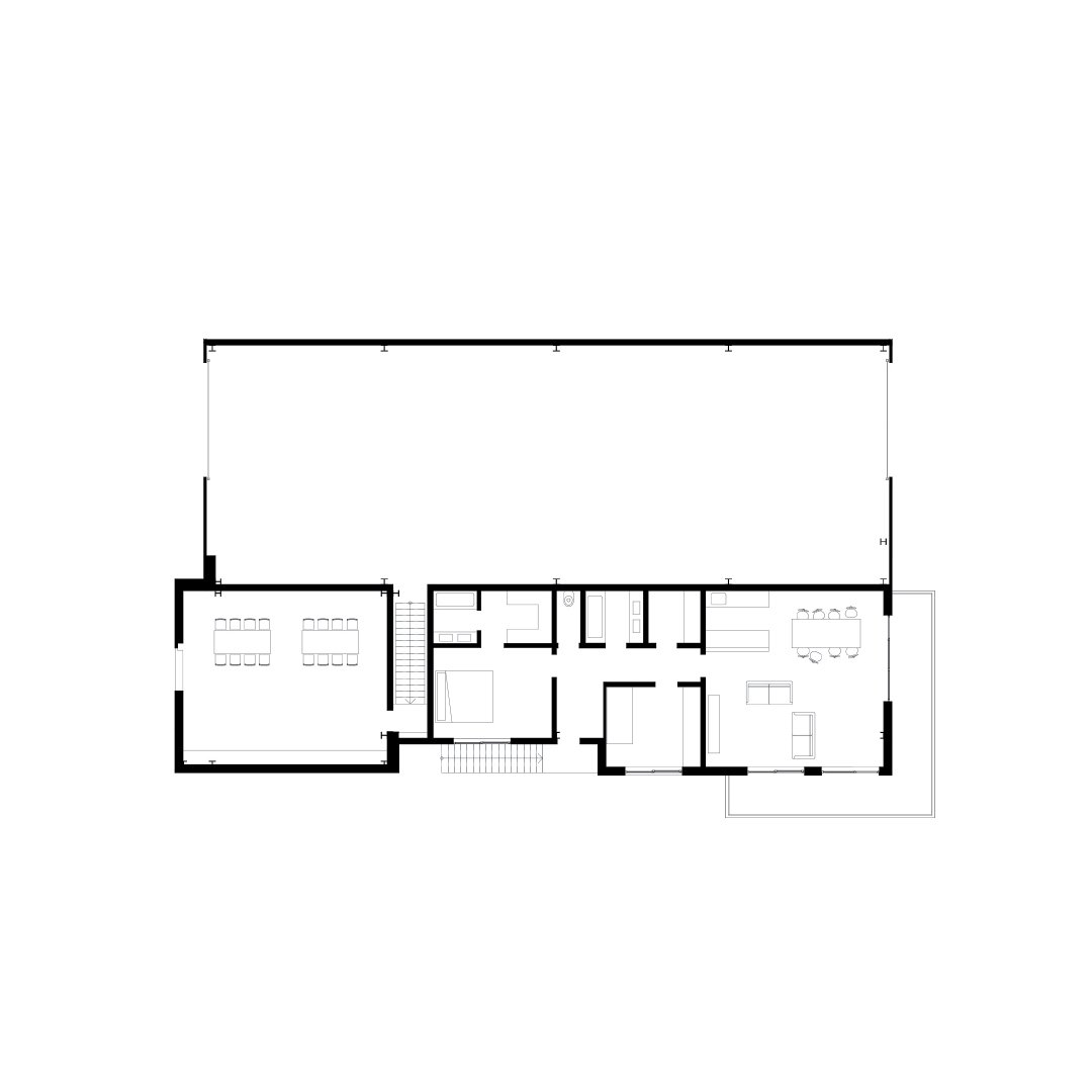 Atelier MTR, Industrie-unit, Lommel-1721526304