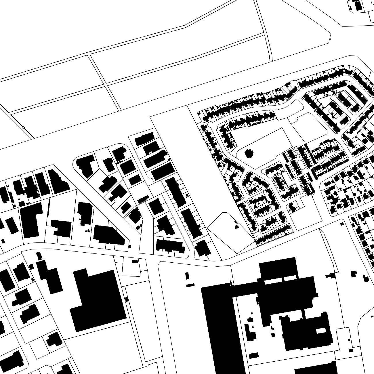 Atelier MTR, Industrie-unit, Lommel-2124563350