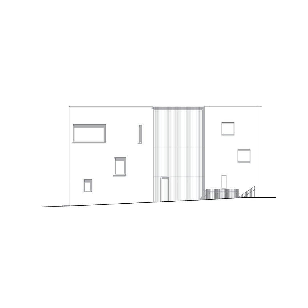 Woning BEB, nieuwbouw, Tongeren-957188556
