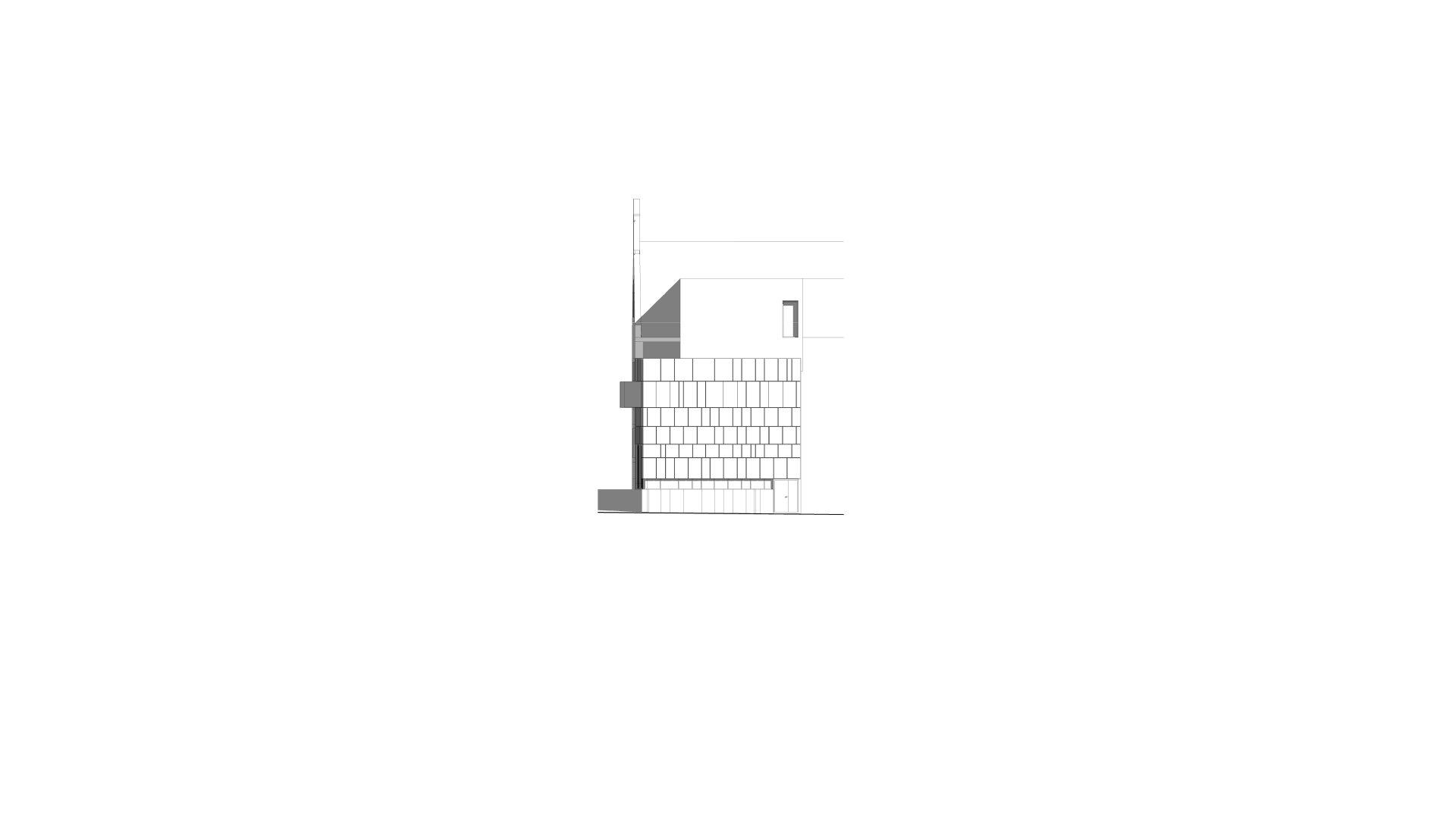 O.L. Vrouweplein, gemeenschapscentrum, Kruibeke-1717355398
