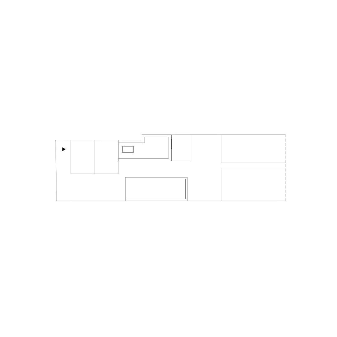 Woning PAC, uitbreiding en renovatie, Lanaken-40205892