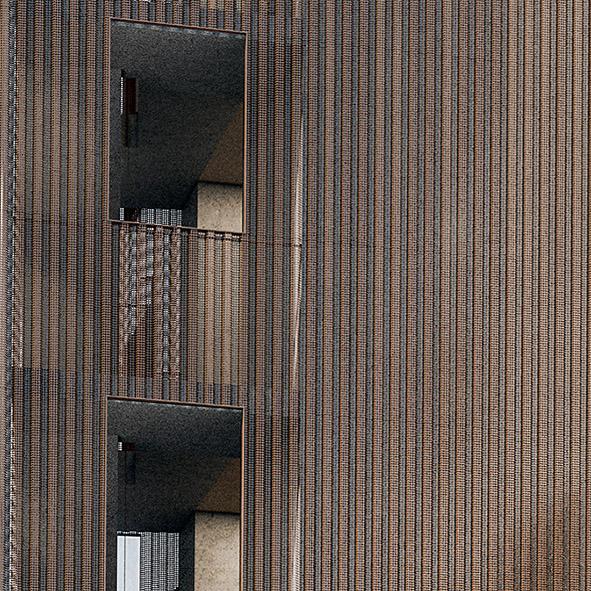 Menslievendheid, collectieve woningen, Brussel-1701065055