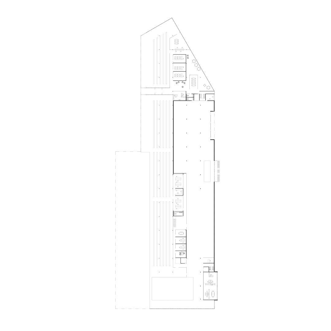 Labo TBL, industrie, Kwaadmechelen-527177675