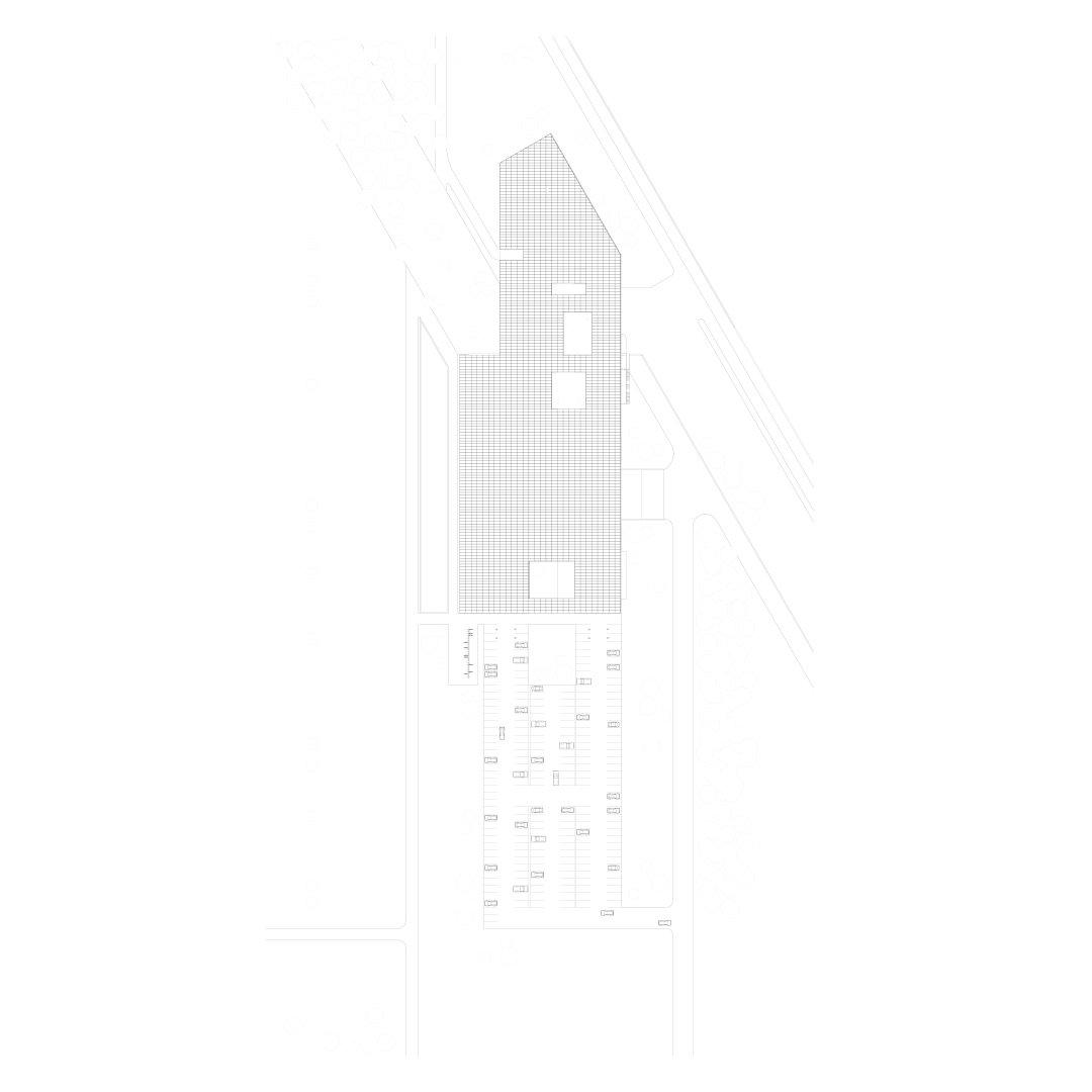 Labo TBL, industrie, Kwaadmechelen-1716322774