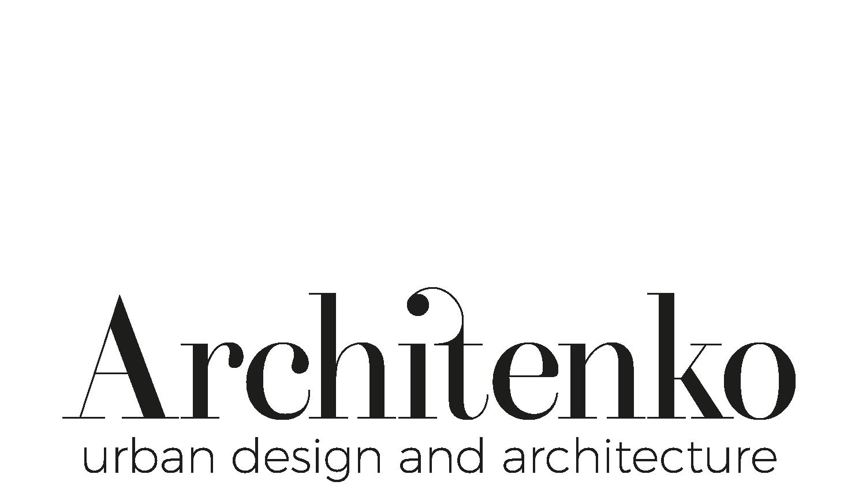 Architenko-850306712